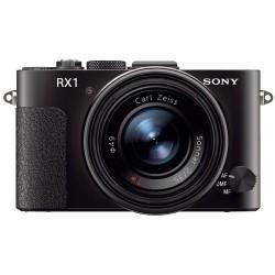 Sony Cyber-shot DSC-RX1R...
