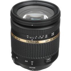 Tamron SP AF 17-50mm f/2.8...