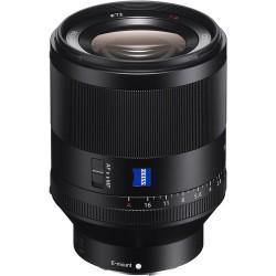 Sony Planar T* FE 50mm...