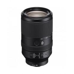 Sony 70-300mm f/4.5-5.6G...