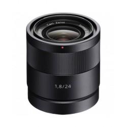 Sony 24mm f/1.8 ZA E-Mount...