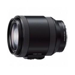 Sony E PZ 18-200mm...