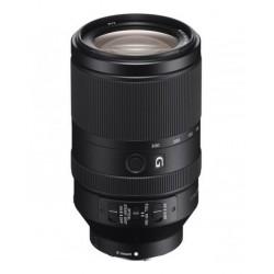Sony FE 70-300mm f/4.5-5.6...