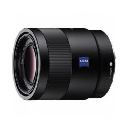 Sony Sonnar T* FE 55mm...