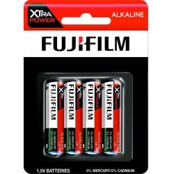 FUJIFILM AA/LR6 Alkaline