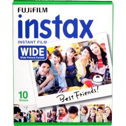 INSTAX Wide Instant Film...