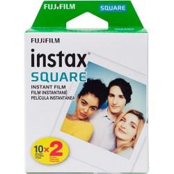 INSTAX SQUARE Instant Film...