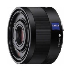 Sony Sonnar T* FE 35mm...