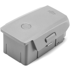 DJI Mavic Air 2 Battery