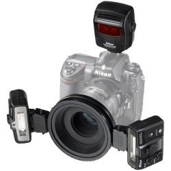 Nikon Sb- R200 speedlight...