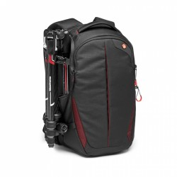 Manfrotto RedBee-110