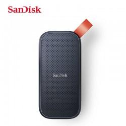 SanDisk SSD 480GB Portable