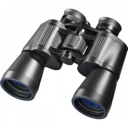 """Hama """"Optec"""" Binoculars,..."""