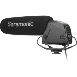 Saramonic SR-VM4 Shotgun...