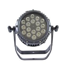 180W WATERPROOF PAR LED