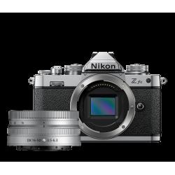 NIKON Z fc DX 16‐50mm Kit