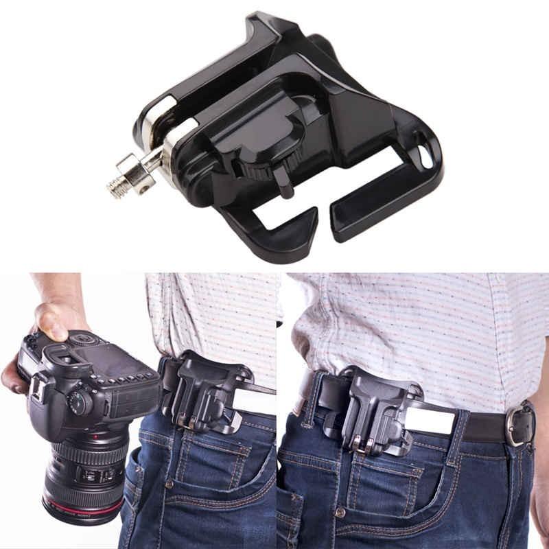 Camera Belt Clip