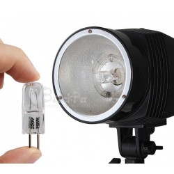 75W Flash Light Bulb